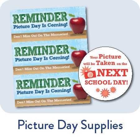 School Photo Marketing